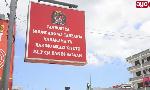 Maboss wa vinywaji vikali wadaiwa kutakatisha Bilioni 1.6, wafikishwa Kisutu