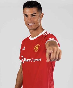 Mshahara wa Ronaldo, Sancho, Varane unalipa timu kibao za England