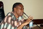 Dr.. Gwajima ataka fedha za dawa vituoni ziheshimiwe