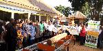 Mashine za kuchakata mbao  zinavyonyanyua vijiji kipamato