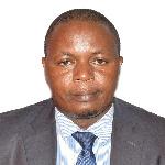 Daraja la Tanzanite kuanza kutumika Desemba