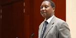 Profesa Mkenda ashinda Ubunge Jimbo la Rombo