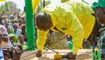 JPM akistaafu kuishi Kagera