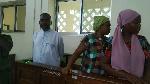 Mfanyabiashara atupwa jela miaka 30 kwa kusafirisha midaharati