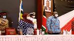 Wafanyabiashara Tanzania kuingia Kenya bila vibali