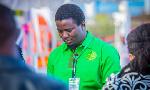 David Silinde ashinda Ubunge Jimbo la Tunduma