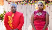 NO AGENDA: Hebu kujeni niwaambie mchezaji wa Simba aliyetibua ndoa ya Stamina