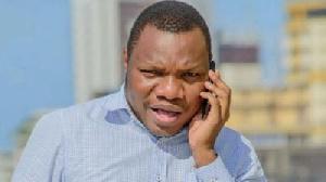 Huyo Mchopanga msimchukulie poa!