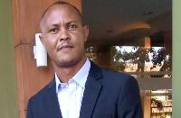 Yanga Waomba Mwamuzi Abadilishwe