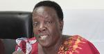 Wadau wa netiboli wamzika Anna Kibira