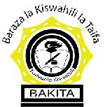 Lugha ya misimu ma mchango katika Kiswahili sanifu