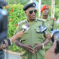 Mambosasa: Wanaotishia kuingia barabarani, mkono wa sheria unawangoja