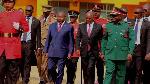 Tanzania, Burundi zasaini makubaliano ya usafiri EAC