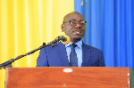 Serikali kuandaa mazingira rafiki uwekezaji wa viwanda