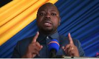 LIVE: RC Chalamila anazungumza na Watumishi Mwanza