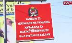 Walioisababishia hasara TCRA wahukumiwa