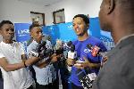 Msimu wa sikukuu, DSTV yaja na ofa kabambe