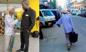 HISIA ZANGU: Ustaa wa Mzee Mpili na tamaduni za soka duniani
