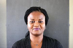 Mabadiliko Itifaki SADC yalete tija kwa wanachama