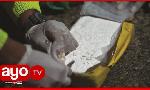 Vigogo Serikalini wakutwa na dawa za kulevya, kamishna ataja mtandao (Video+)