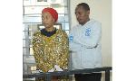 Shamim na Mumewe wahukumiwa kifungo cha maisha