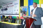 Ustawi wa Jamii watakiwa kufanya kazi kwa weledi