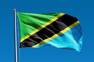 Tanzania ya 13 kuchangia walinzi wa amani