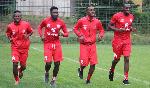 Simba yaisubiri Prisons Mbeya