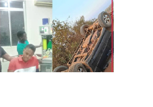 Mkurugenzi Mtendaji wa Halmashauri ya Wilaya ya Malinyi, Joanfaith Kataraiya