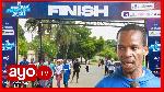 Picha 22 kutoka kwenye damdam Marathon ya Clouds Media
