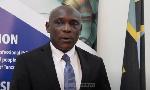VIDEO:Ishu ya Shule kuwaka moto yawaibua Polisi