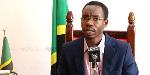Wanaodaiwa kutaka kuchoma moto nyumba ya Katambi wakamatwa