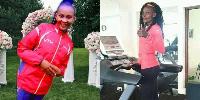 Polisi wamnasa jamaa kufuatia kifo cha mwanariadha mwingine