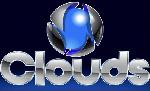 Clouds TV yazindua tamthilia yake ya kwanza 2021