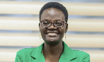 Dr. Tulia Ackson achukua fomu kuwania tena Unaibu Spika