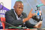 Bunge laitaka TIC itoe mwongozo wa uwekezaji
