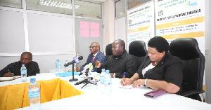Naibu Waziri ataka TMA kujitangaza