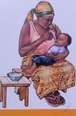 Mradi wa kupambana na  udumavu unaandaliwa