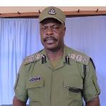 Watano mbaroni Kigoma