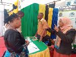 TaFF yatoa bilioni 2/- ruzuku ujenzi wa viwanda