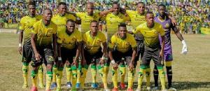 Yanga yaifuata Biashara nusu fainali Kombe la FA