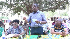 Milioni 480 kujenga Bwawa la mifugo Lindi