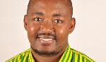 Moshi Mjini mshindi ni Priscus Tarimo wa CCM