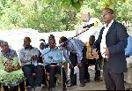 Watalii 531 wafika Zanzibar kutoka Urusi