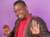 Mzee Yusuf apata kigugumizi kufafanua 'Narudi Mjini'