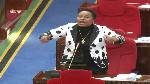 Mbunge Chadema kufikisha  bungeni sakata la askari Tawa