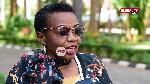 Mbunge Aanika Sababu za Wanaume Kukosa Nguvu za Kiume - Video