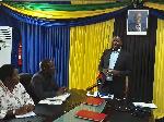 Profesa Mkenda: 2022 mwisho utoaji vibali uagizaji Sukari nje