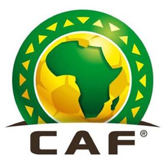 Corona kuahirisha nusu fainali Afrika