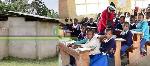 Wanafunzi zaidi ya 1000 hatarini kupata magonjwa ya mlipuko